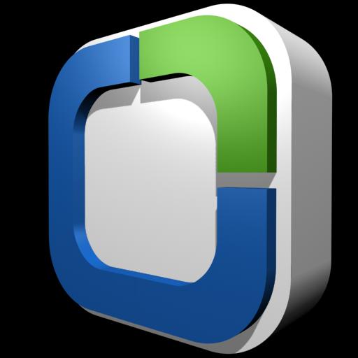 Download LG PC Suite Terbaru