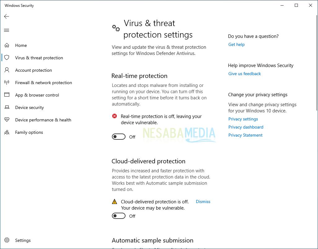 how to activate windows 10 offline