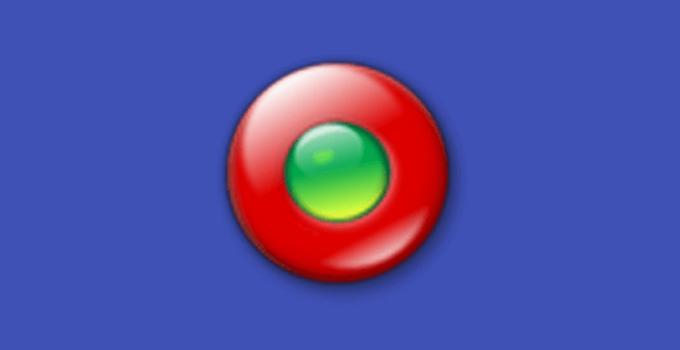 Download LiberKey Terbaru