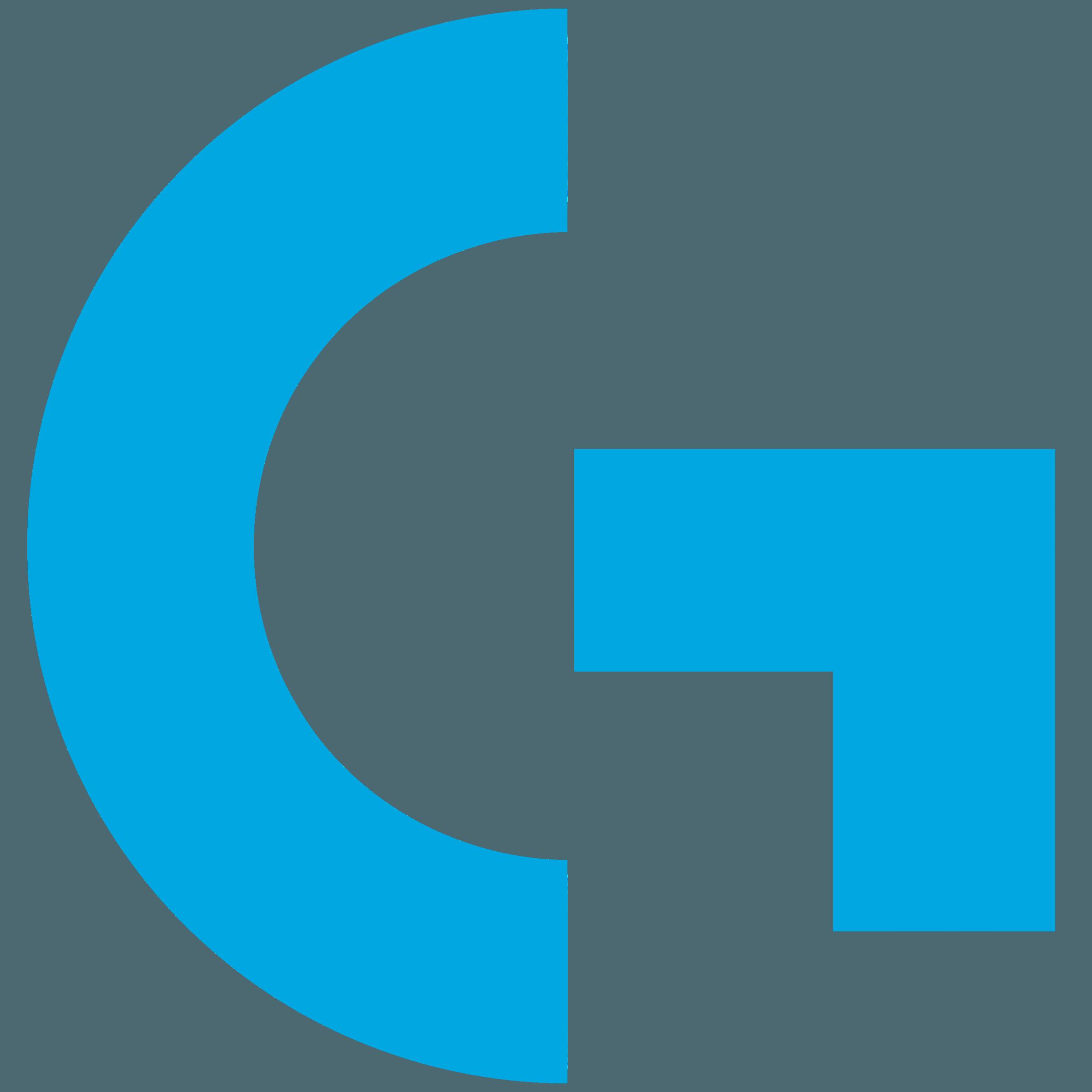 Download Logitech Gaming Software