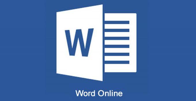Cara Menggunakan Word di HP Android