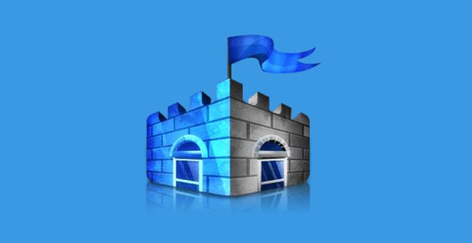 Download Microsoft Security Essentials