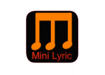 Download MiniLyrics Terbaru
