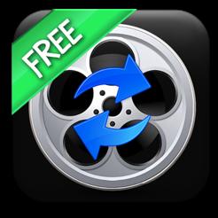 Download the Latest MyVideoConverter