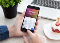 Cara Mengganti Nama Instagram