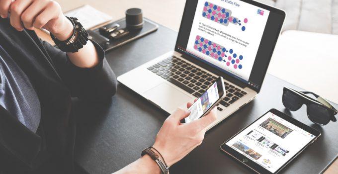 Cara Download Jurnal Gratis untuk Pemula