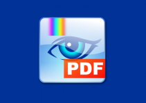 Download PDF-XChange Viewer