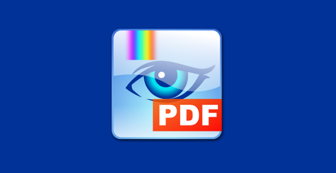 Download PDF-XChange Viewer