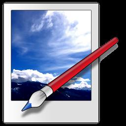 Download Paint.NET Terbaru