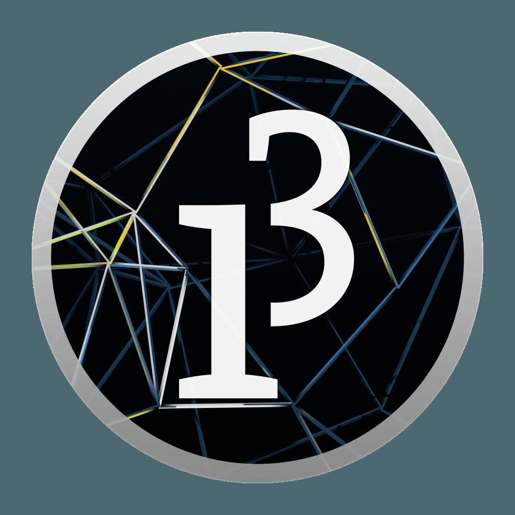 Download Processing Terbaru
