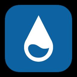 Download Rainmeter Terbaru
