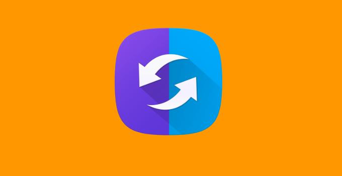 Download Samsung Sidesync Terbaru