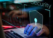 Tujuan Keamanan Komputer