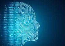 Sejarah dan Ciri-Ciri Komputer Generasi Kelima