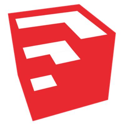 Download SketchUp Make Terbaru