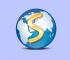 Download SlimBrowser Terbaru