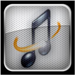 Download Songr Terbaru