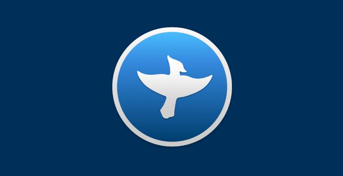 Download SoulseekQT Terbaru