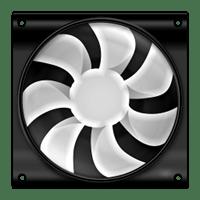 Download the Latest SpeedFan
