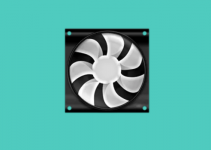 Download SpeedFan Terbaru