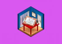 Download Sweet Home 3D Terbaru