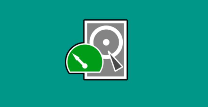 Download TestDisk Terbaru