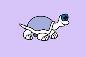 Download TortoiseSVN Terbaru