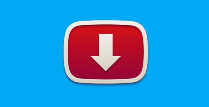 Download Ummy Video Downloader