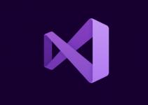 Download Visual Studio Community