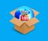 Download WinX YouTube Downloader