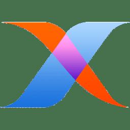 Download X Codec Pack Terbaru