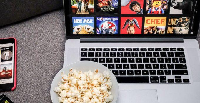 Cara Menggabungkan Subtitle dengan Film di Format Factory
