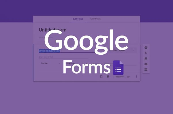 Strengths and Weaknesses of Google Form