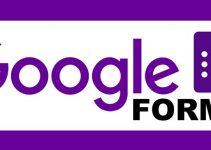 Kelebihan dan Kekurangan Google Form