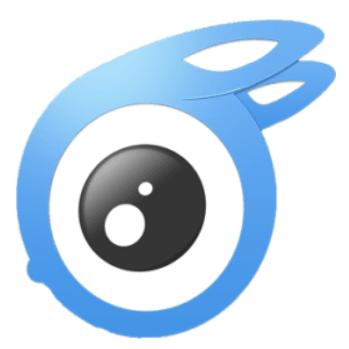 Download iTools for PC Terbaru