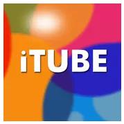 Download the Latest iTube Studio