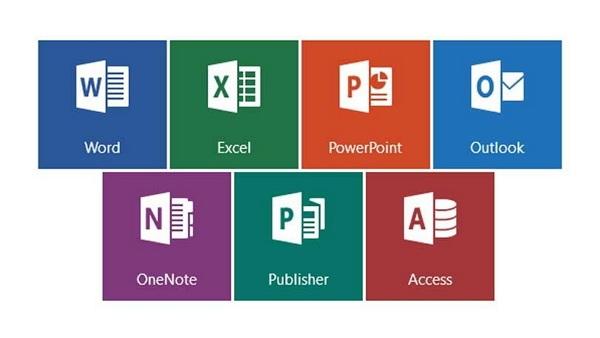 install Microsoft Office 2016