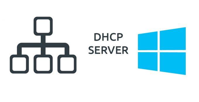 Fungsi DHCP Server dalam Jaringan Komputer