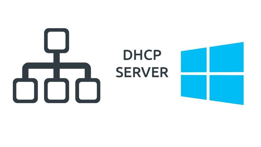 4+ Fungsi DHCP Server dalam Jaringan Komputer (Lengkap)