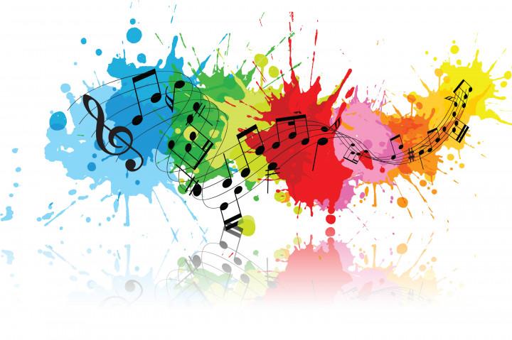 Komponen Multimedia Audio / Suara