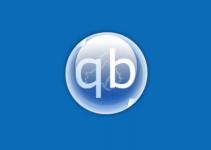 Download qBittorrent Terbaru