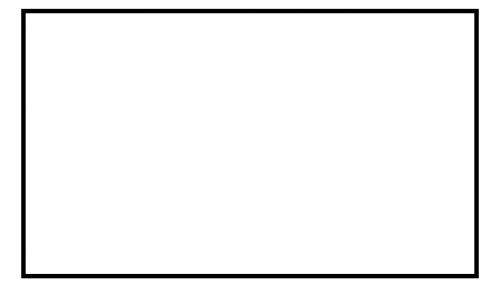 Simbol-Simbol Data Flow Diagram - Terminator