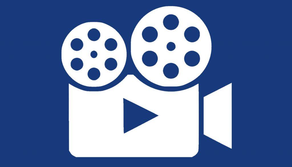 Komponen multimedia video