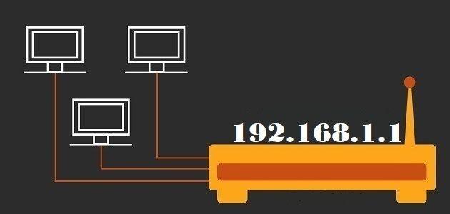 Cara Kerja Internet Secara Lengkap