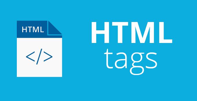 Cara Membuat Background Image di HTML