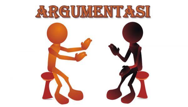 Understanding Arguments are
