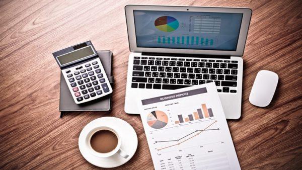 Bidang Akuntansi Anggaran dan Tugasnya