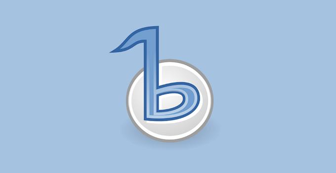 Download Banshee Media Player