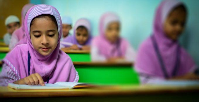 Doa Belajar dalam Islam dan Artinya