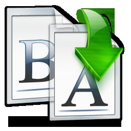 Download Better File Rename